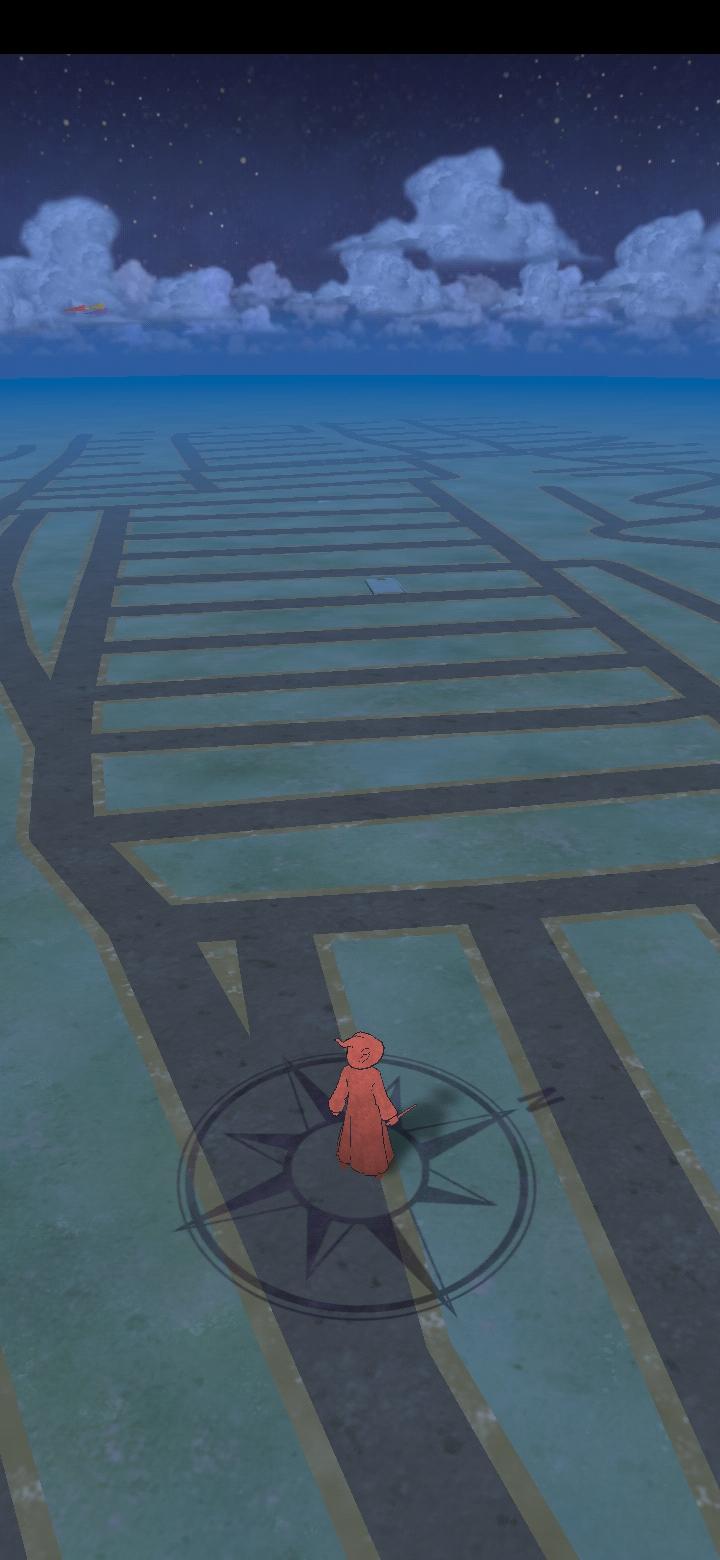 Screenshot_20210624-000925_Wizards Unite.jpg