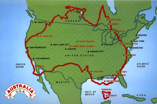 Size-of-Australia-compared-to-USA-on-a-Map.jpg