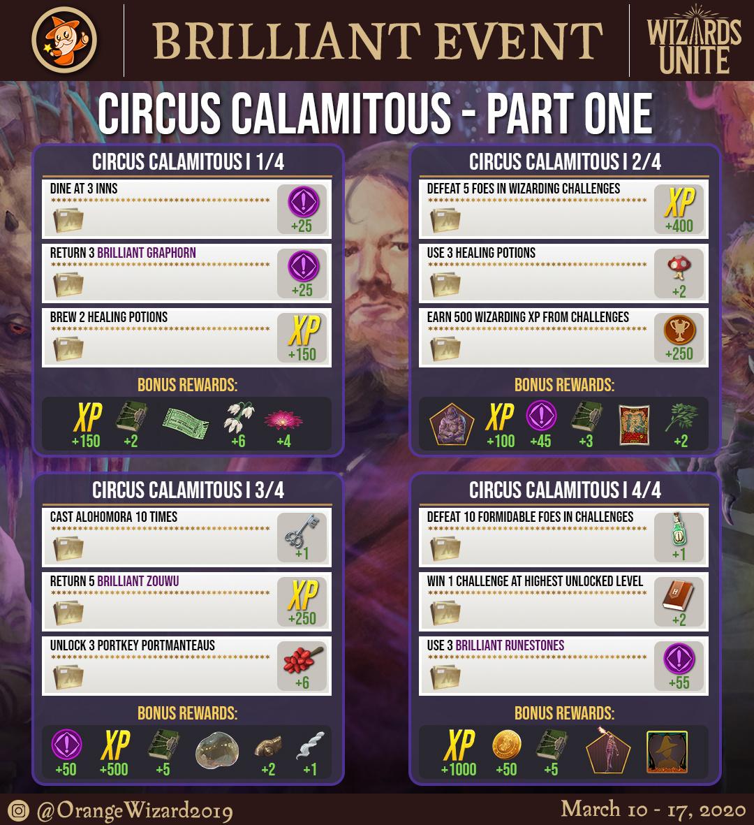 BRILLIANT_EVENT_-_CIRCUS_CALAMITOUS_I_-_TASKS__REWARDS.jpg