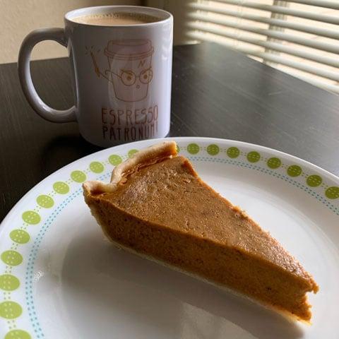 pie-for-breakfast.jpg