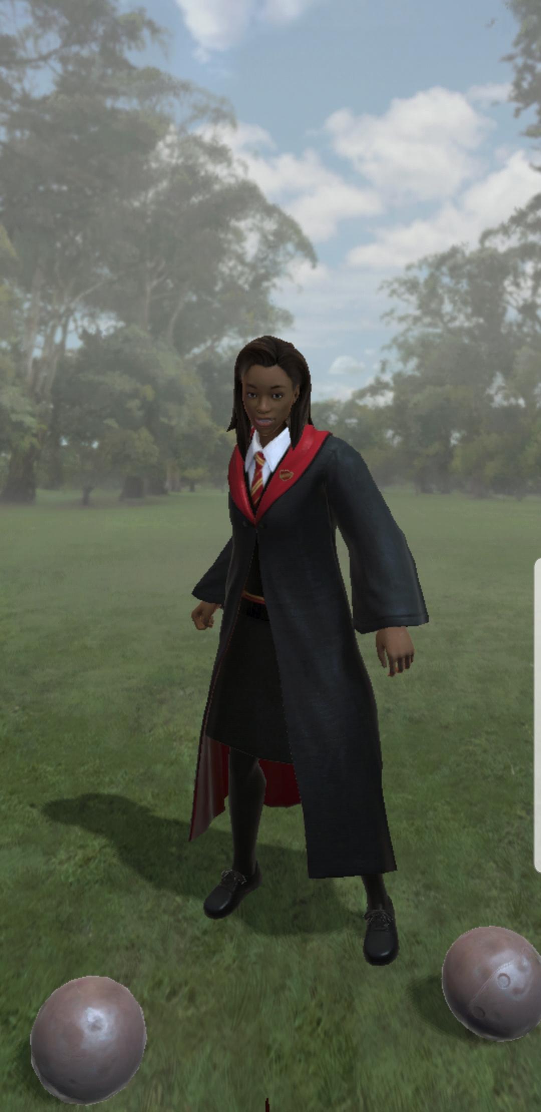 Screenshot_20191108-163323_Wizards Unite.jpg