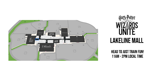 lakeline-mall-map.png