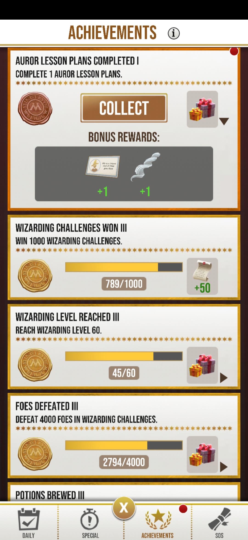 Screenshot_20200509-170529_Wizards Unite.jpg
