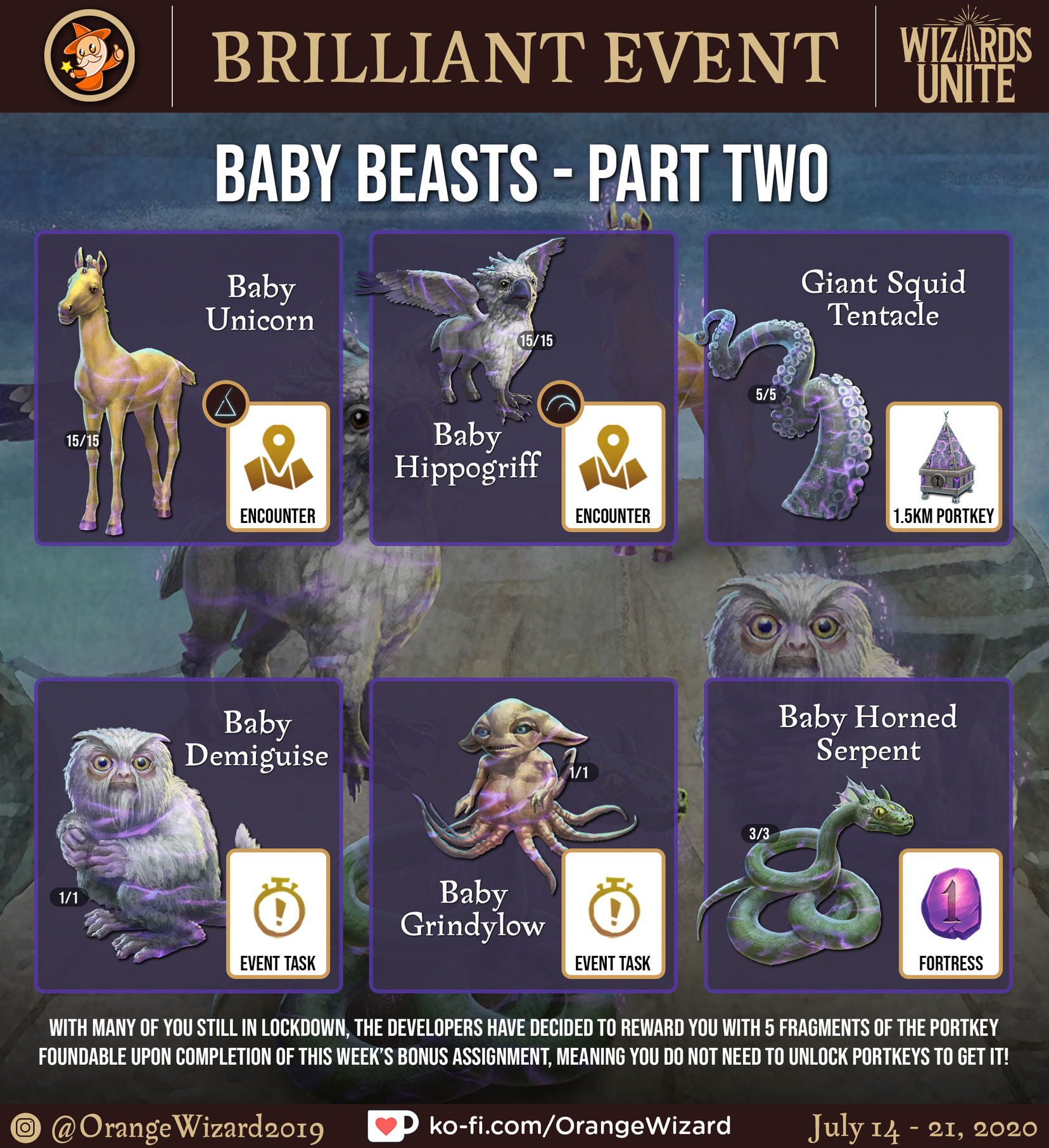 BRILLIANT_EVENT_-_BABY_BEASTS_II_-_FOUNDABLES.jpg