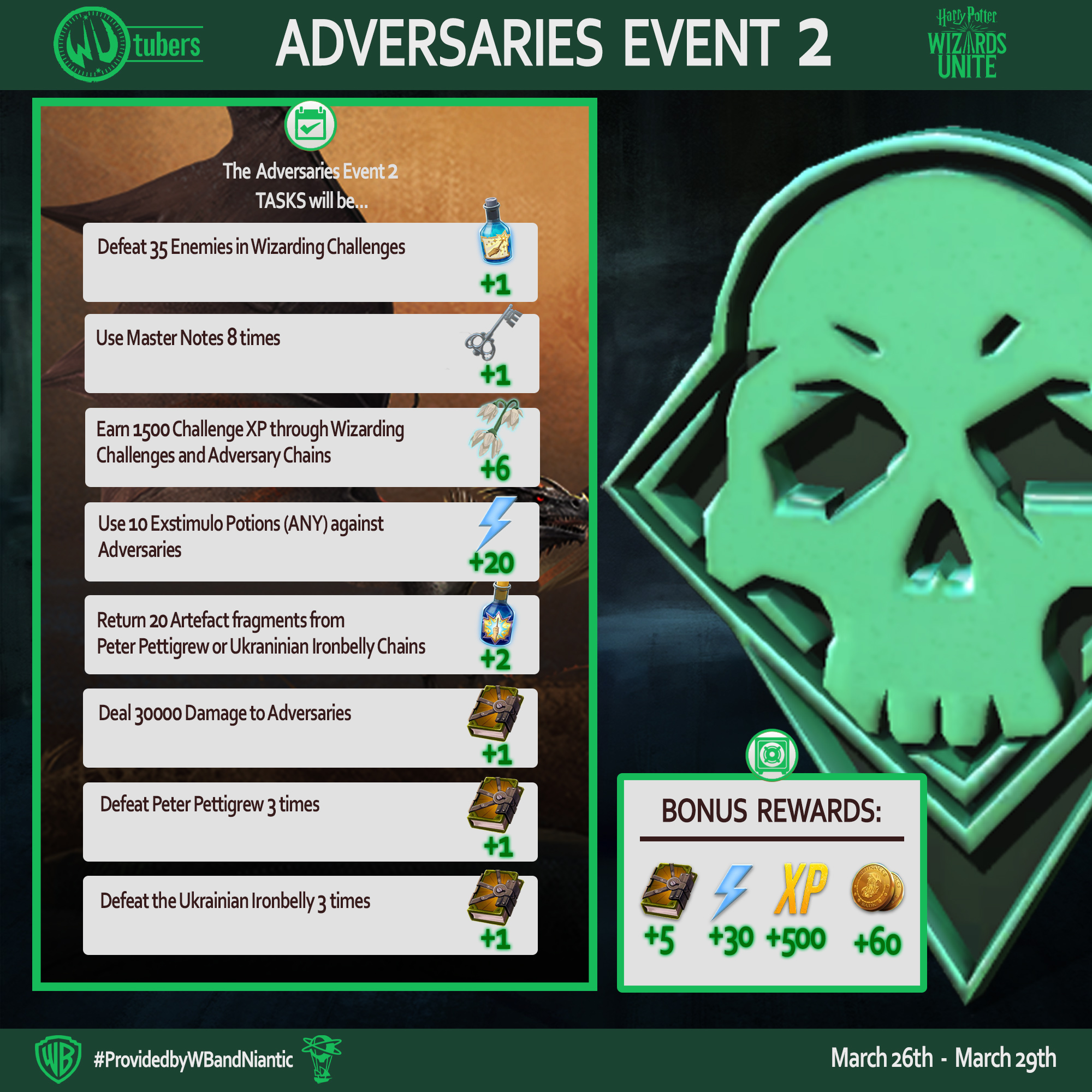March_Adversaries_Event_2_Tasks.jpg