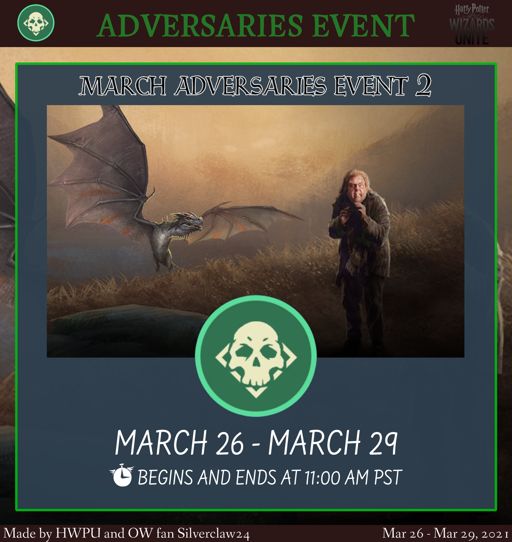 march adversaries event part 2 (3).png