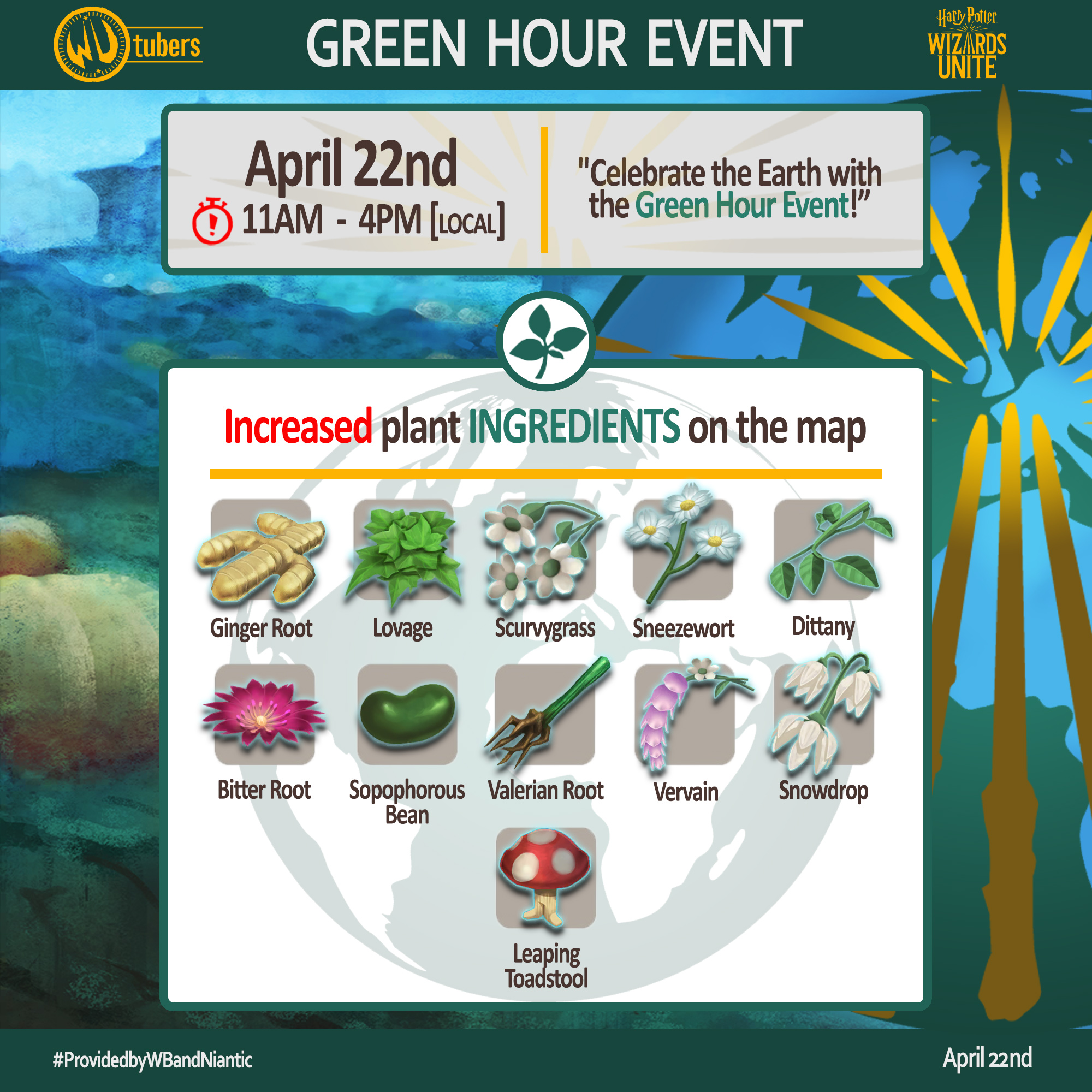 Green_Hour_Event_Infographic-1.jpg