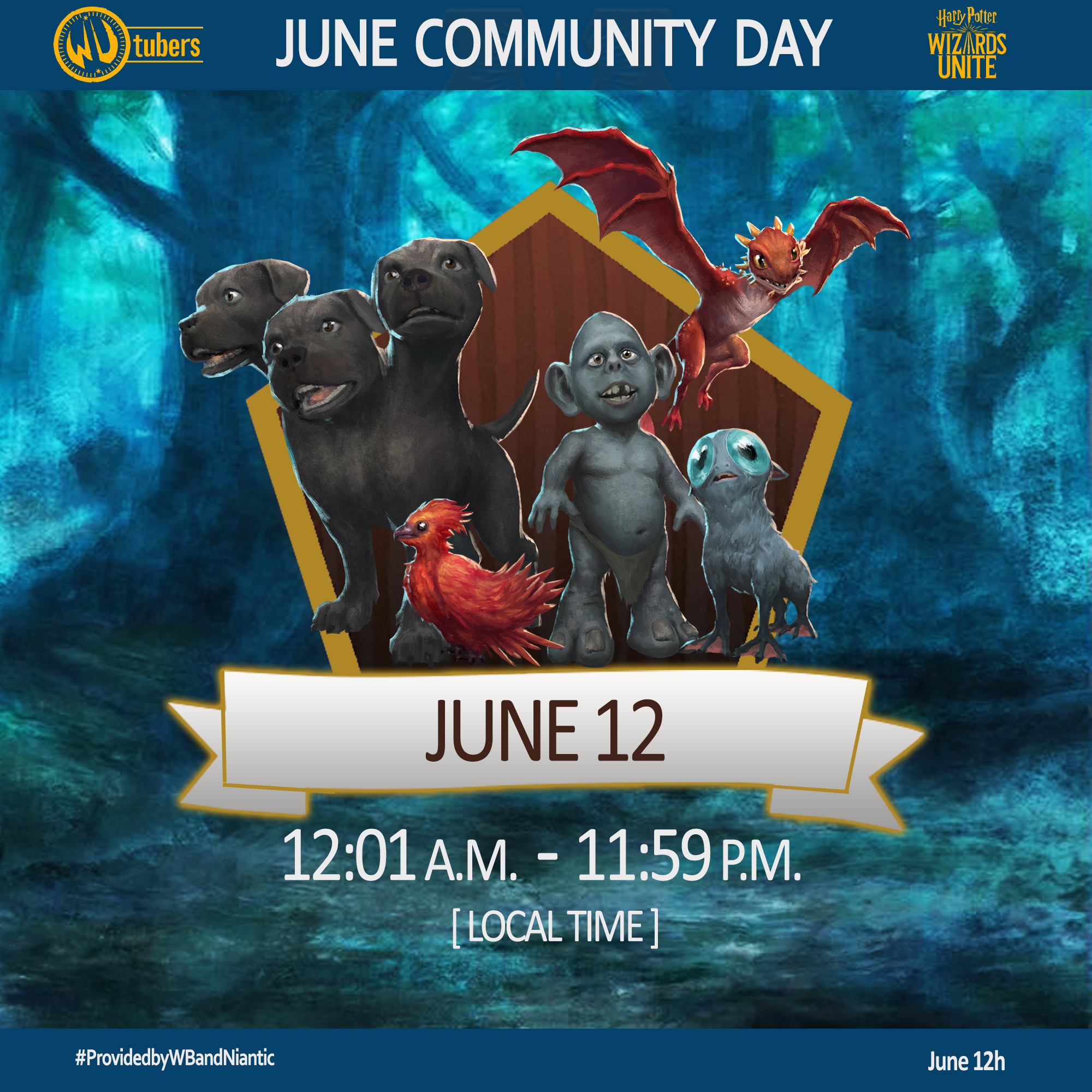 June_CD_Date.jpg