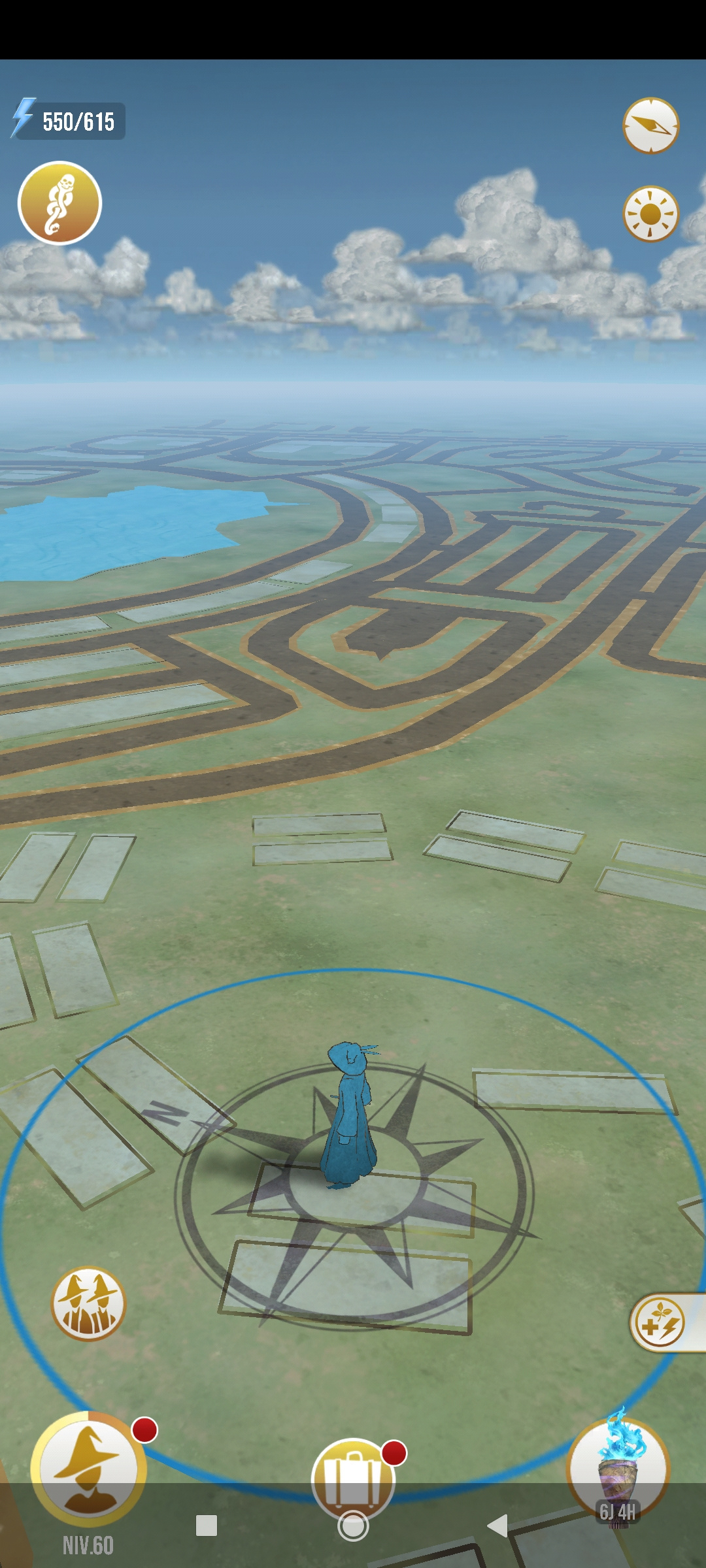 Screenshot_2021-01-13-22-26-12-334_com.nianticlabs.hpwu.prod.jpg