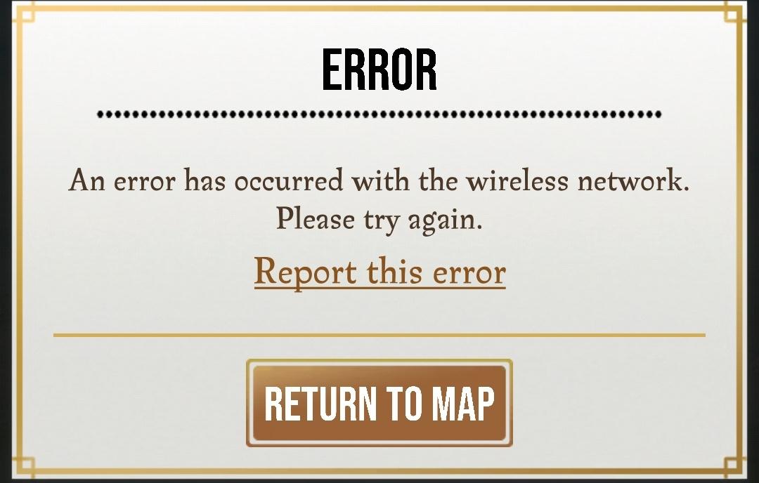 Screenshot_20200608-093628_Wizards Unite.jpg