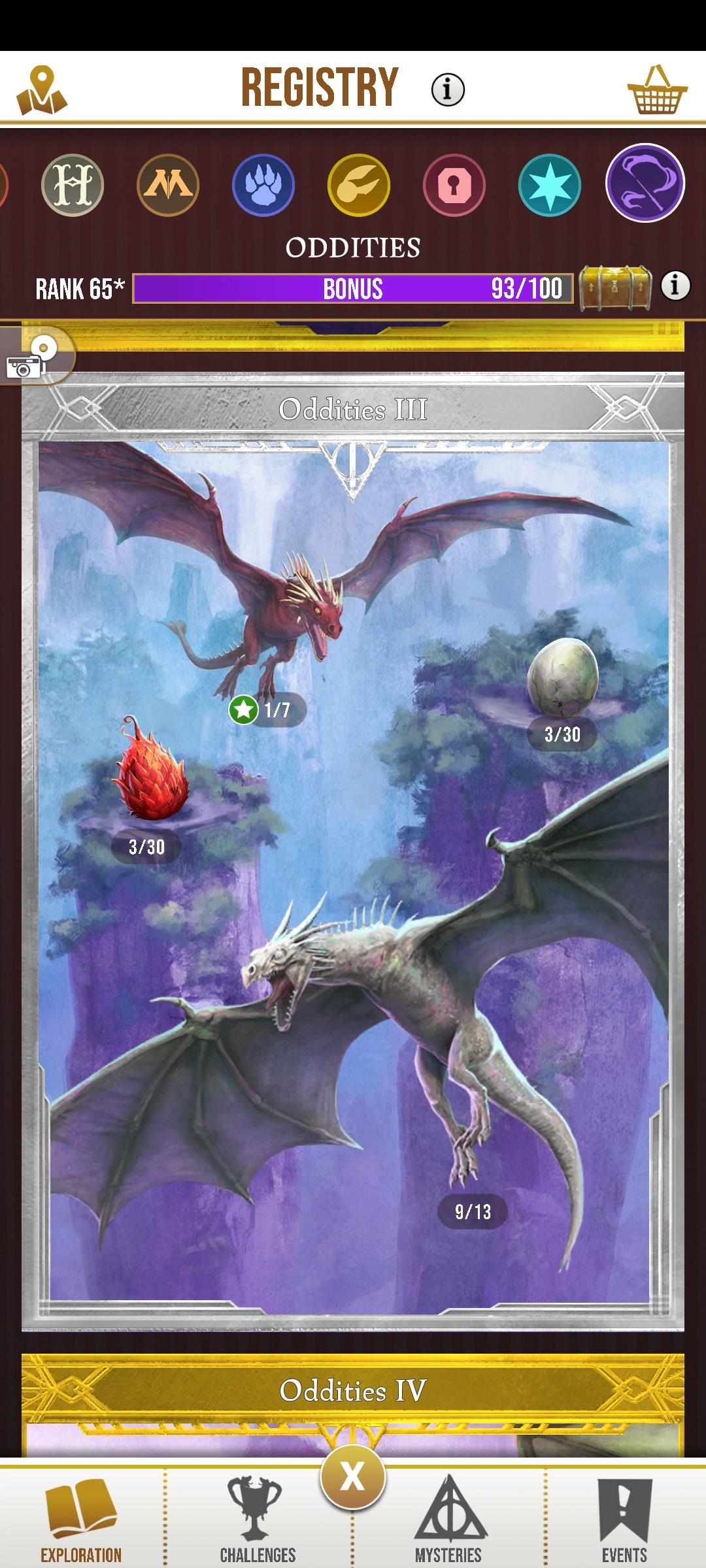 Screenshot_20200909-183538_Wizards Unite.jpg