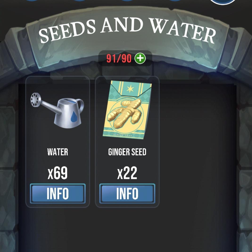 Screenshot_20210330-172518_Wizards Unite.jpg