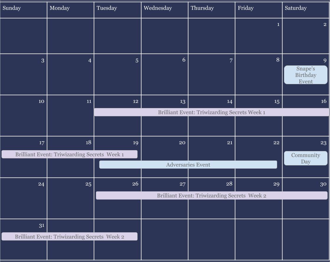 January Calendar.png