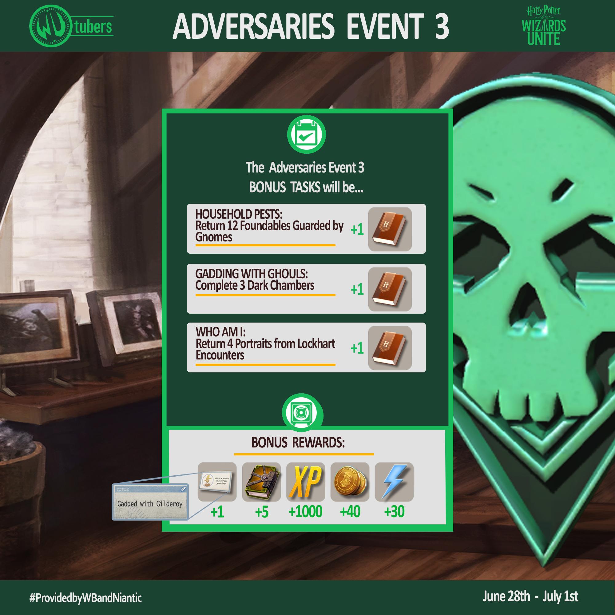 June_ADV_3_Tasks_Bonus.jpg