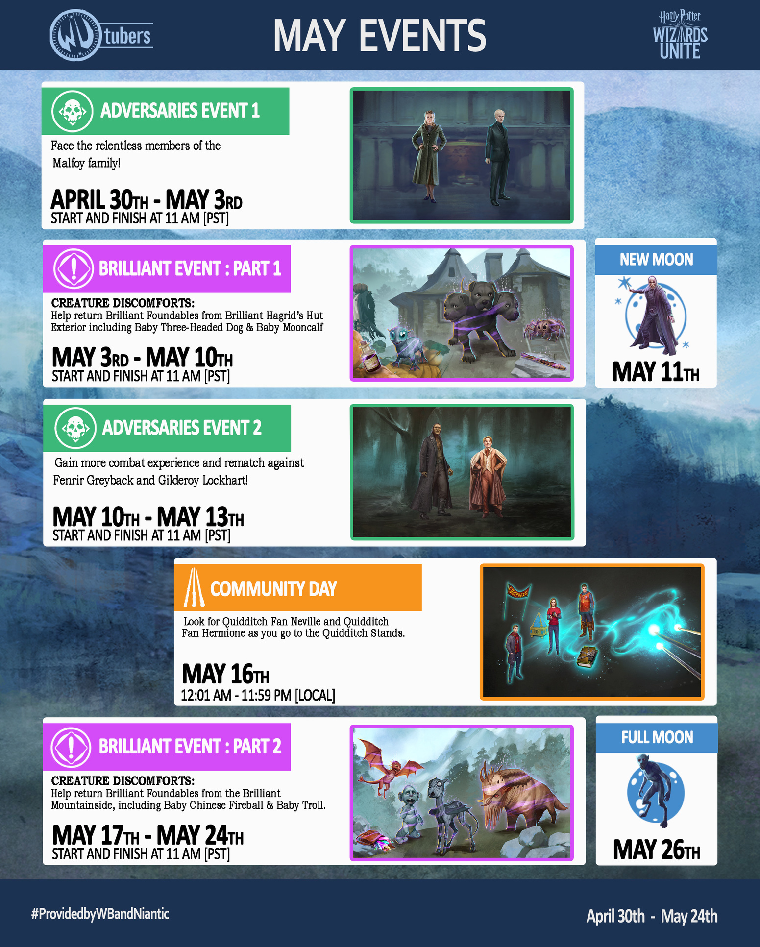 May_Events_Calendar.jpg