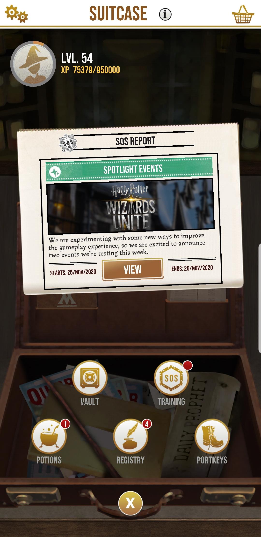 Screenshot_20201125-094827_Wizards Unite.jpg