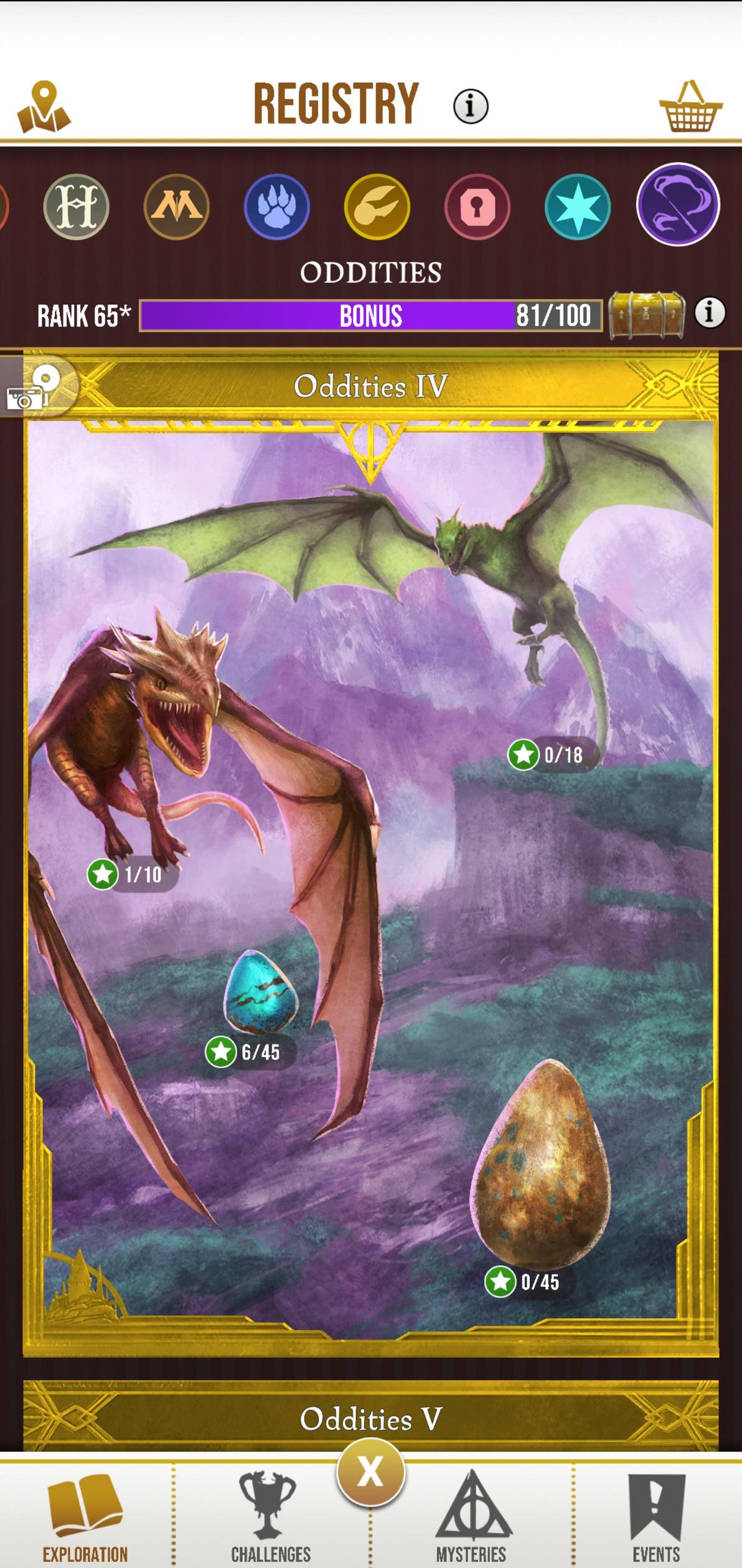Screenshot_20200913-182834_Wizards Unite.jpg