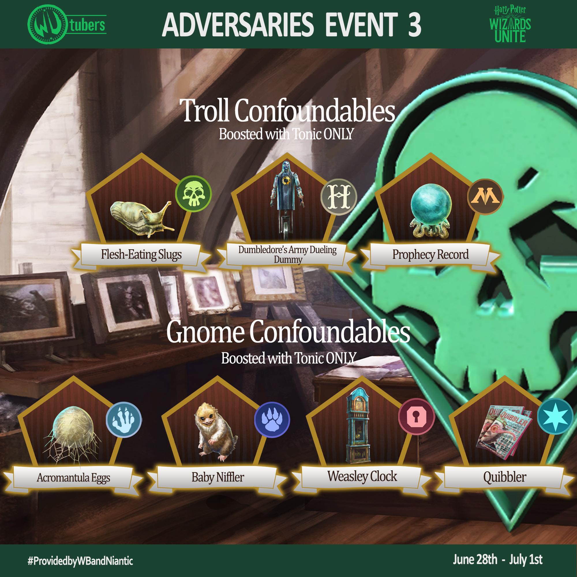 June_ADV_3_Gnome__Troll_Confoundables.jpg