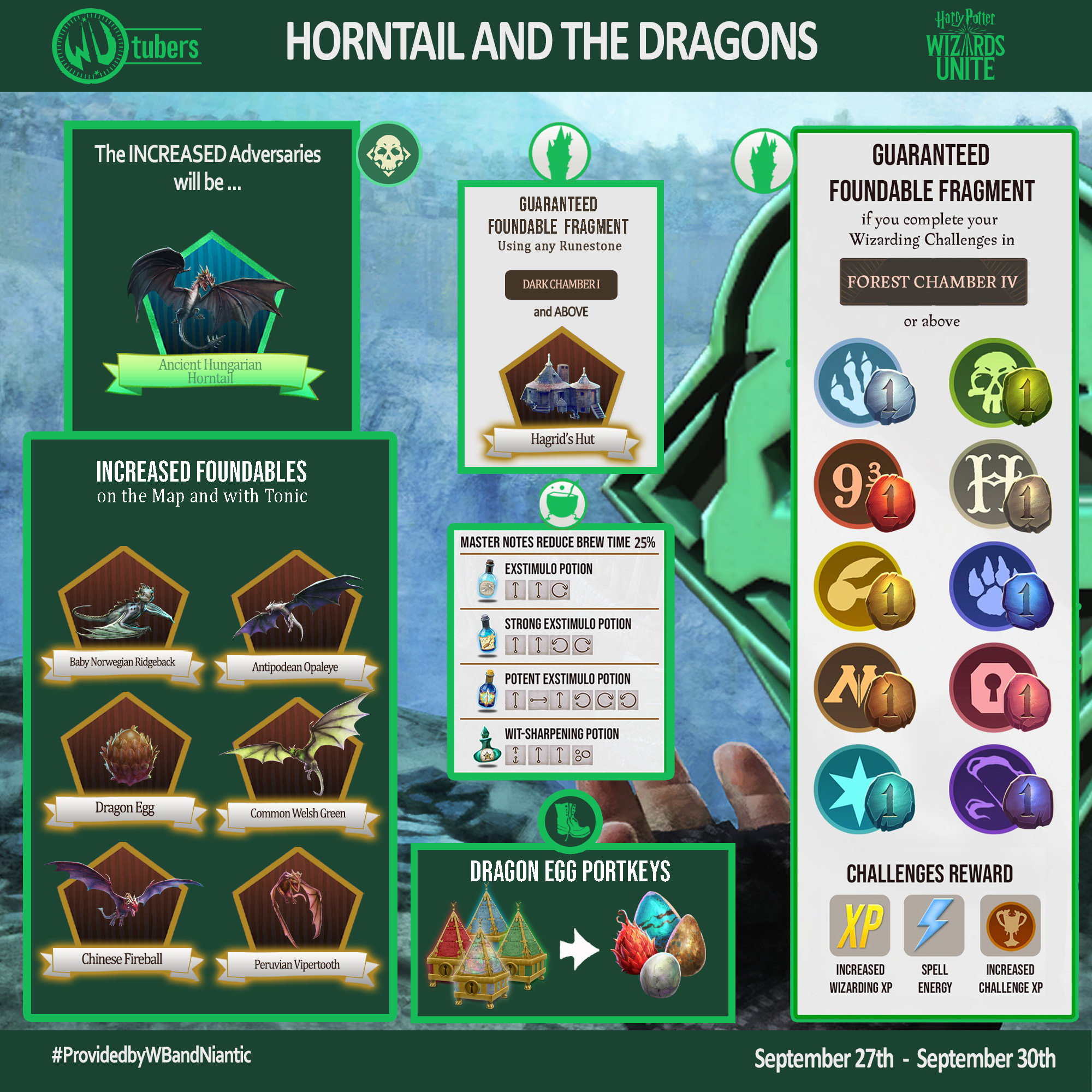 Horntail__Dragons_Event_Features.jpg