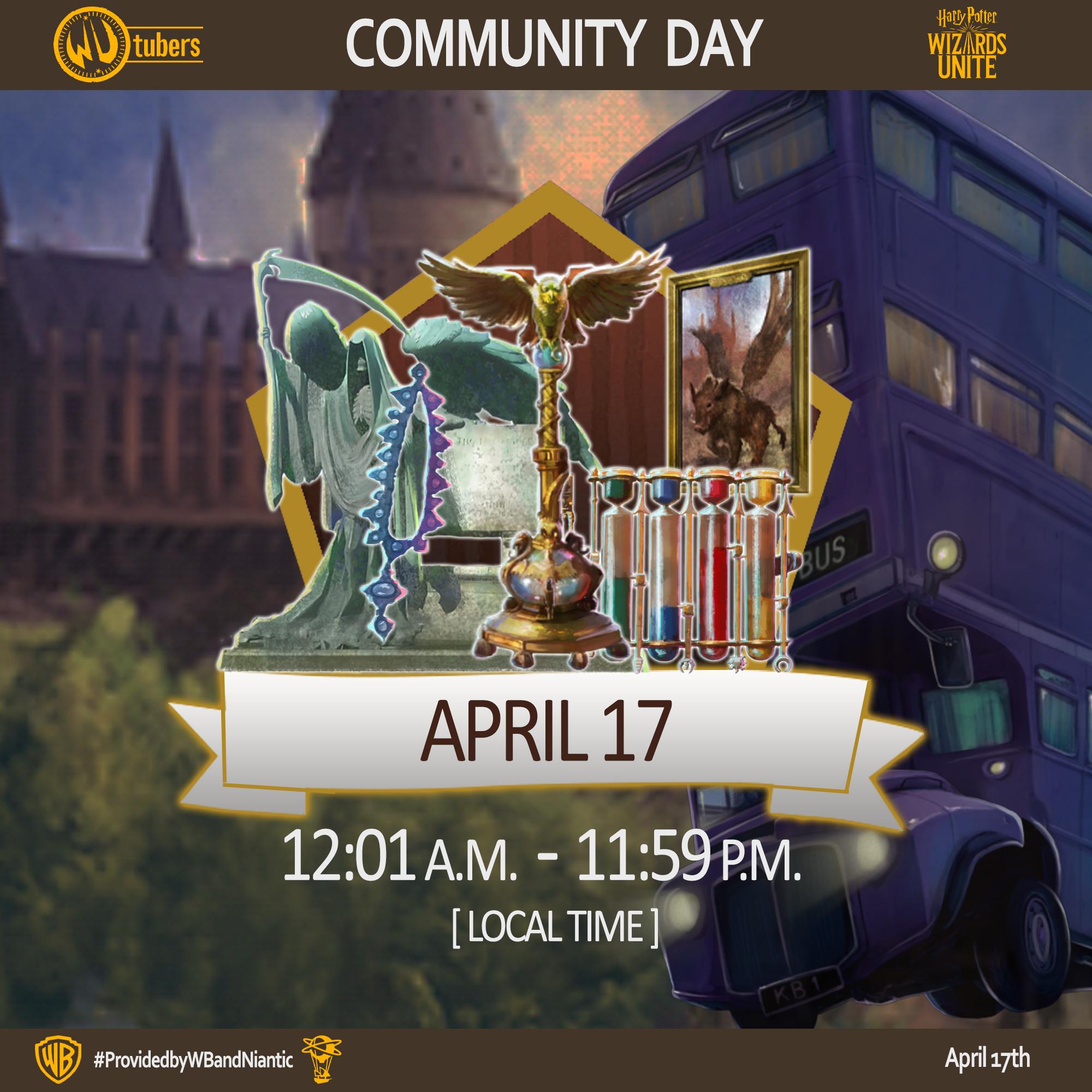 April_Community_Day_Date.jpg