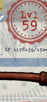 3F9C7452-4397-471E-B00D-BAC6E6F8355C.jpeg