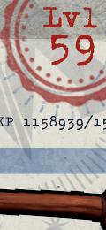 56432794-184C-41FA-82D6-CCA71C8F6F36.jpeg