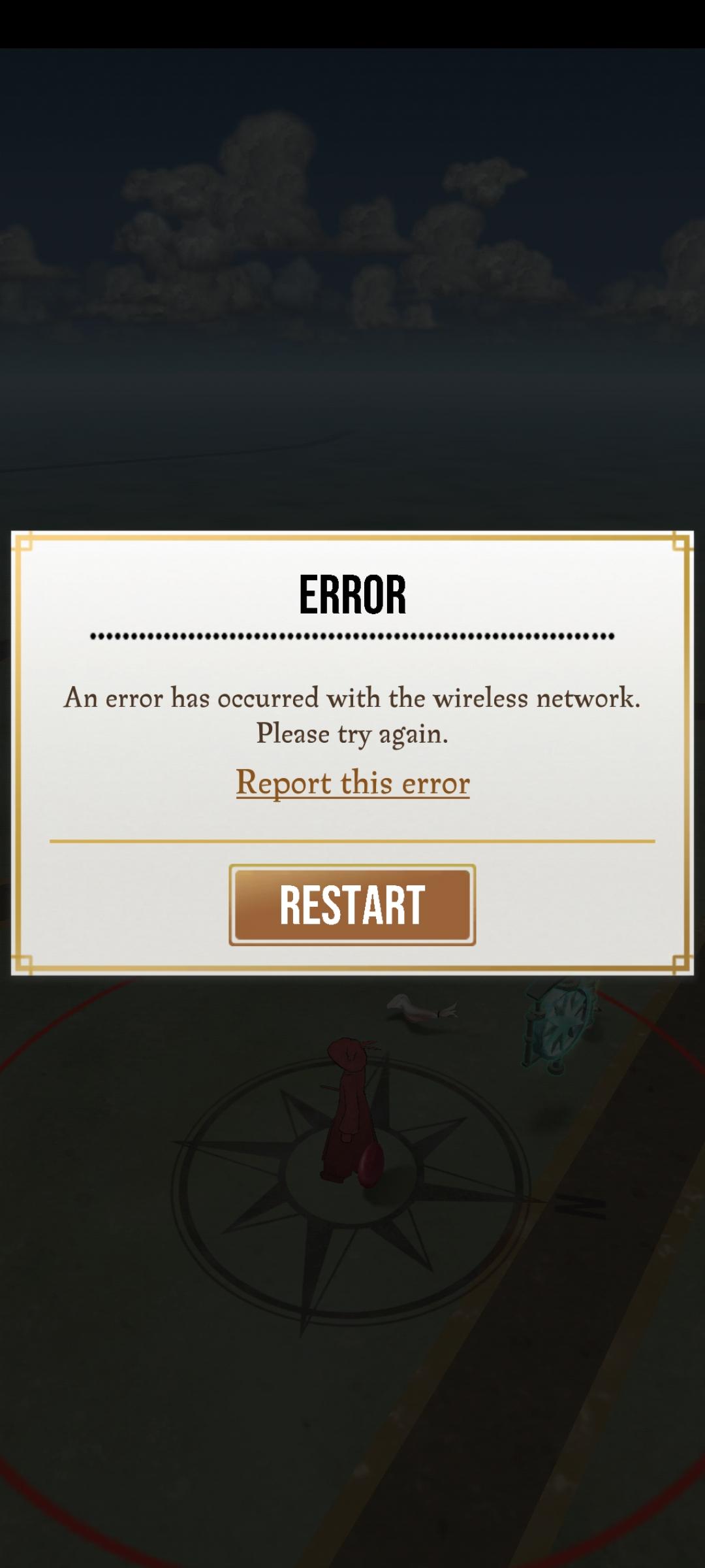 Screenshot_20210524-172606_Wizards Unite.jpg