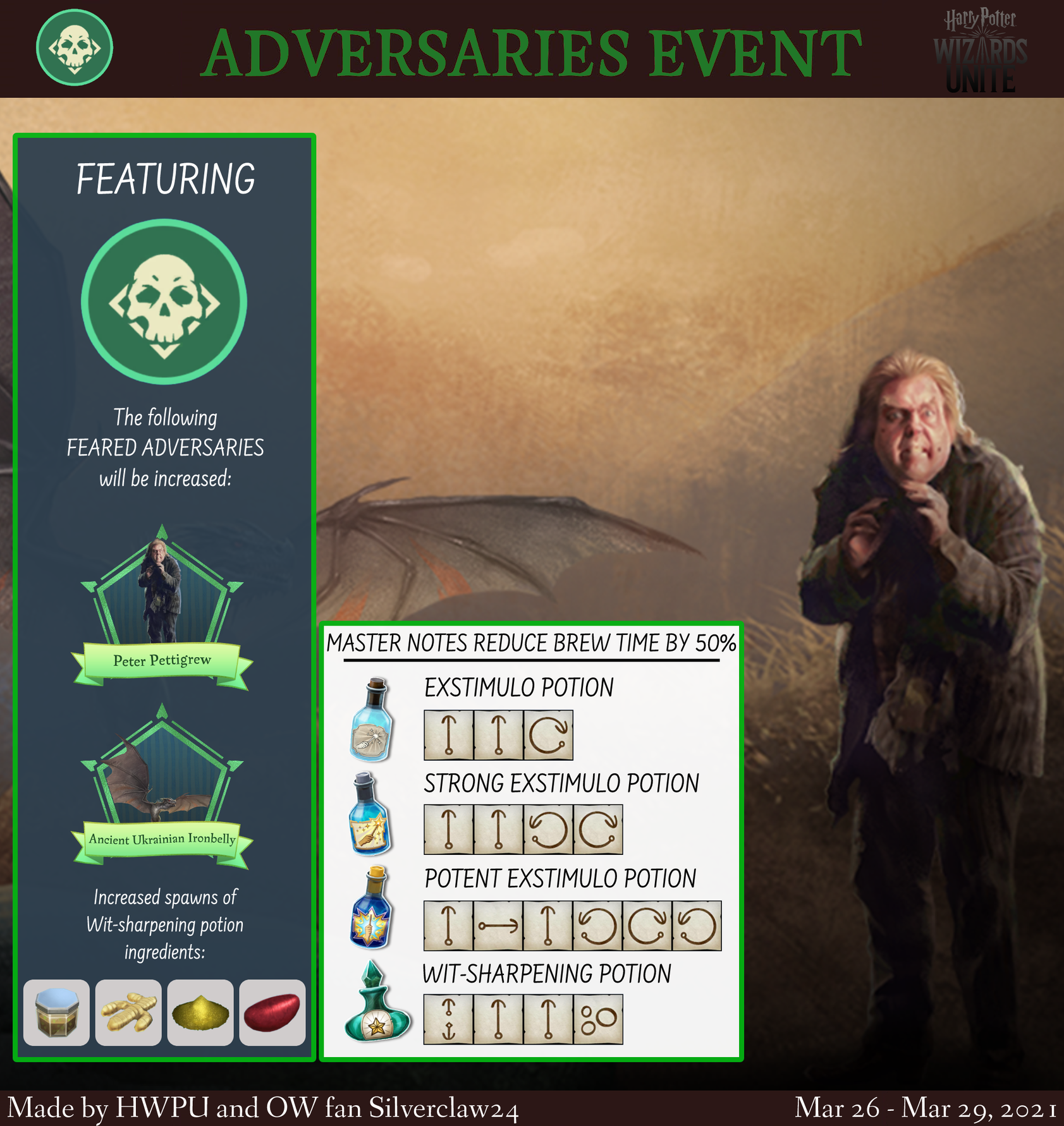 march adversaries event part 2 (7).png