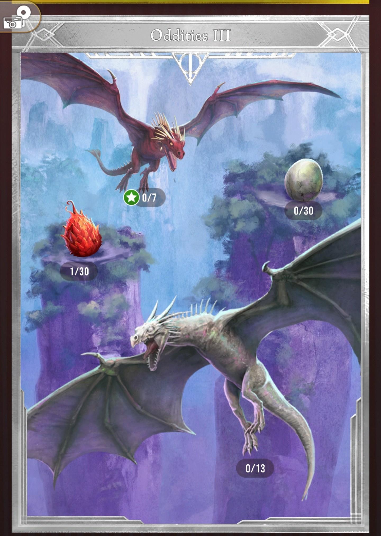 Screenshot_20200908-162350_Wizards Unite.jpg