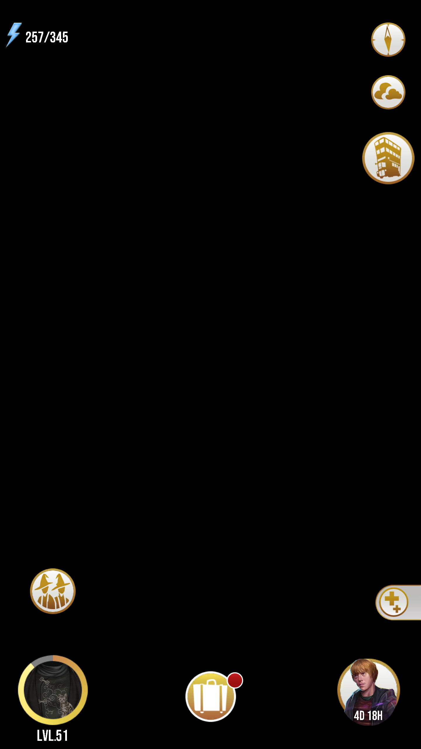 Screenshot_20200918-091819.png