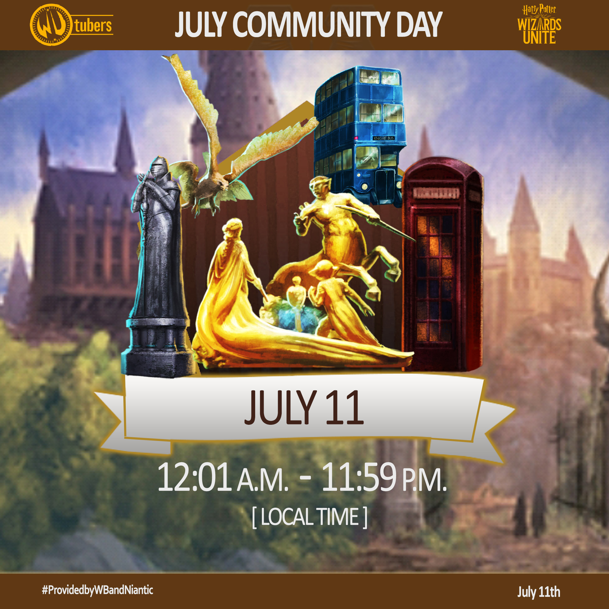 July_CD_Date.jpg