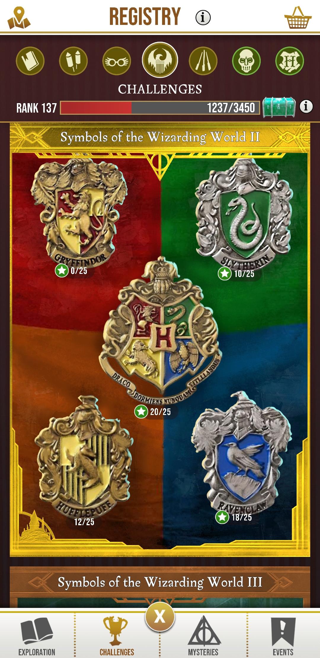 Screenshot_20200616-201239_Wizards Unite.jpg