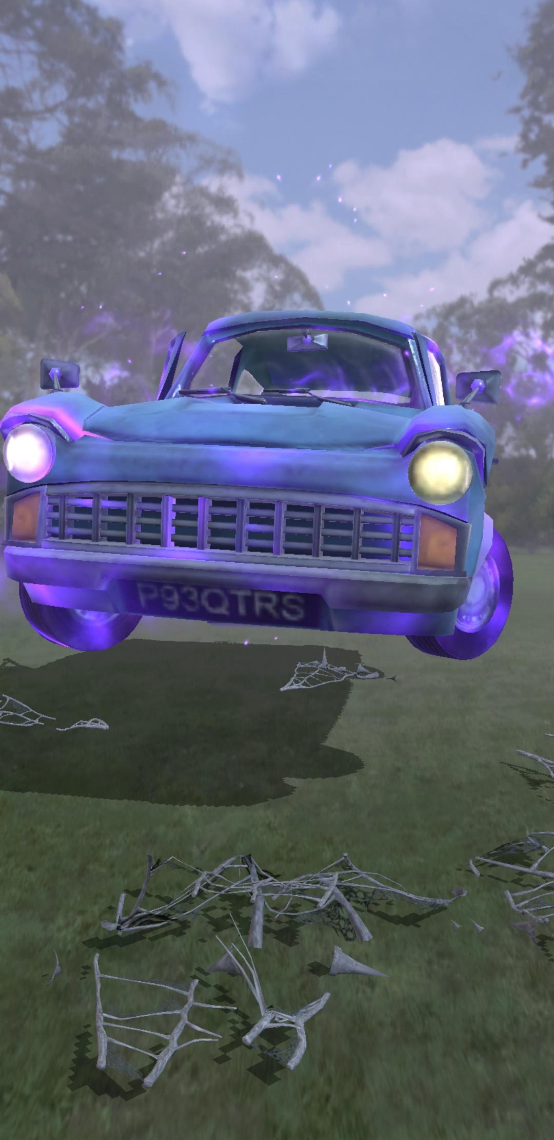 Screenshot_20200424-200859_Wizards Unite.jpg