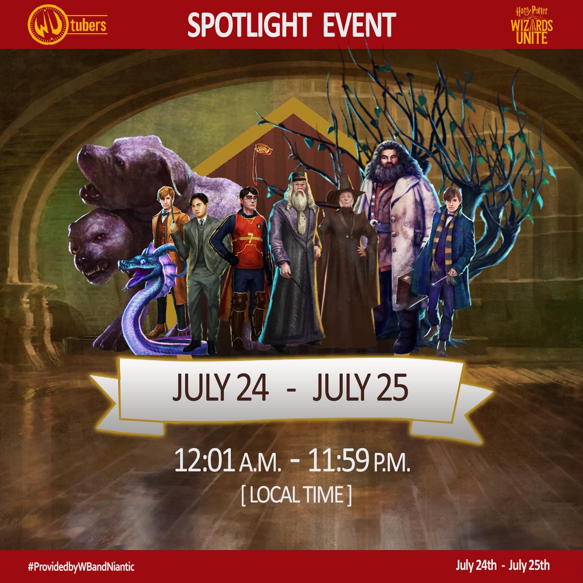 July_Emergency_Date.jpg