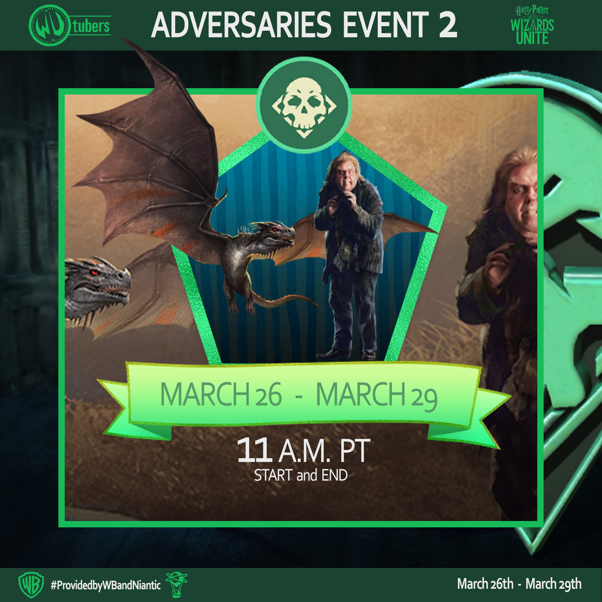 March_Adversaries_Event_2_Date.jpg