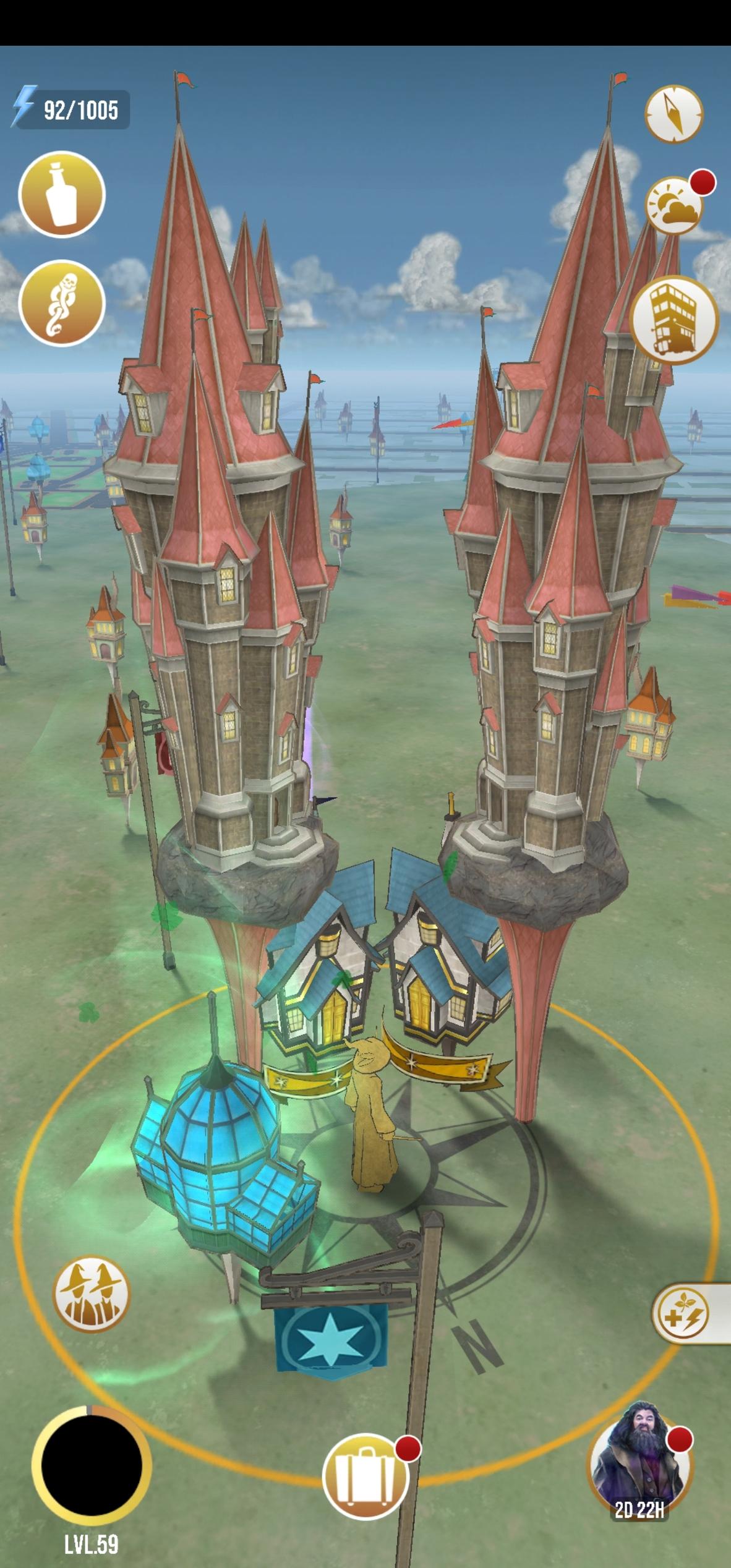 Screenshot_20210813-155706_Wizards Unite.jpg