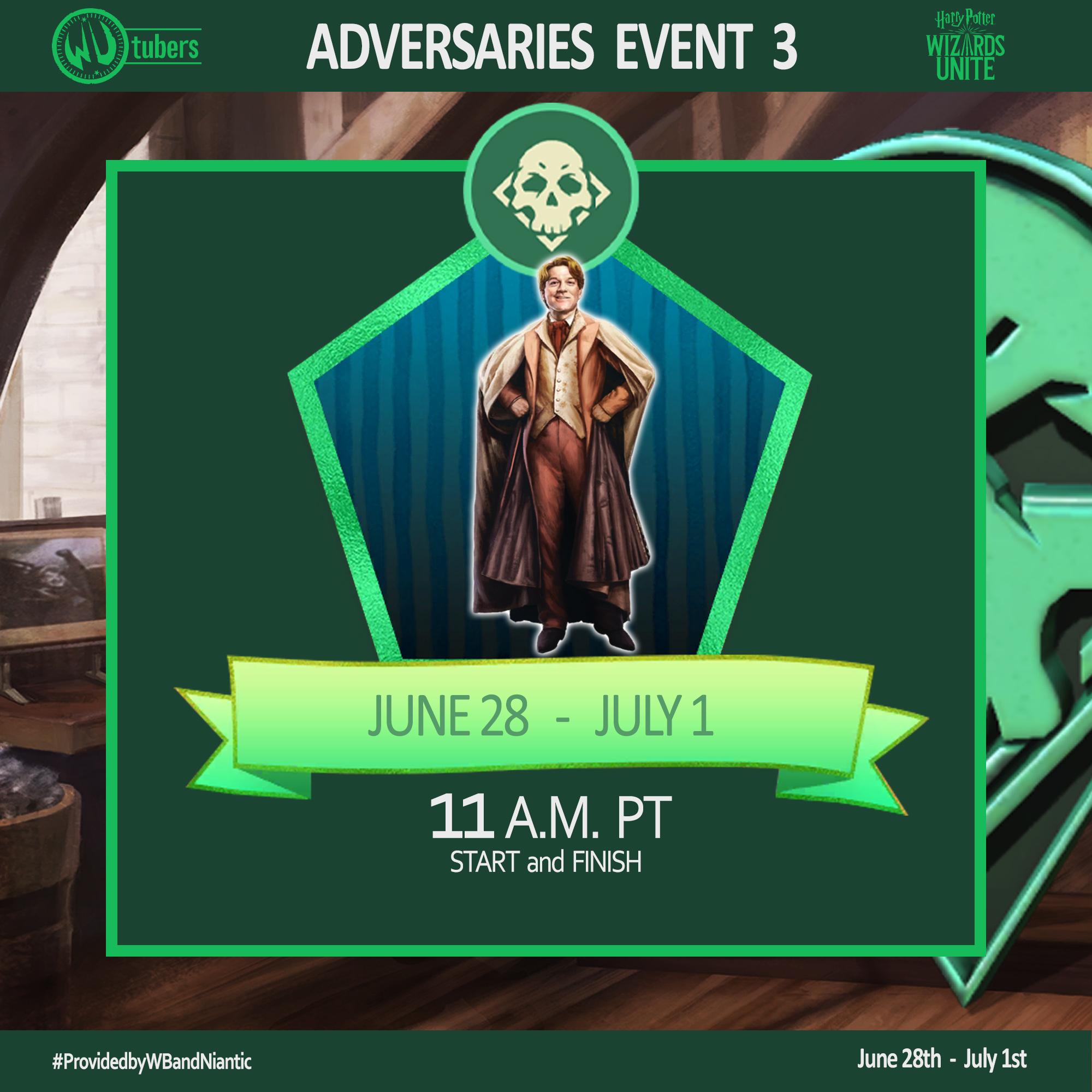 June_ADV_3_Tasks_Date.jpg