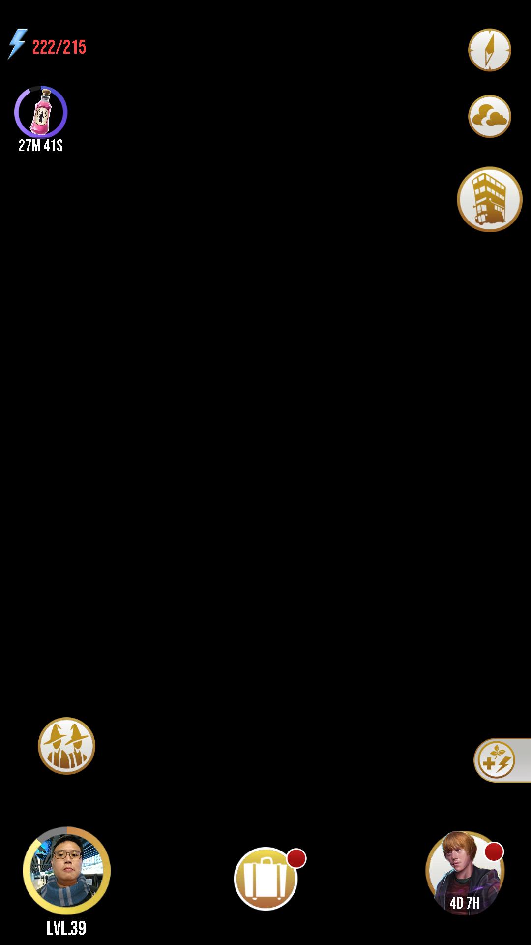 Screenshot_2020-09-18-18-45-33-78.png