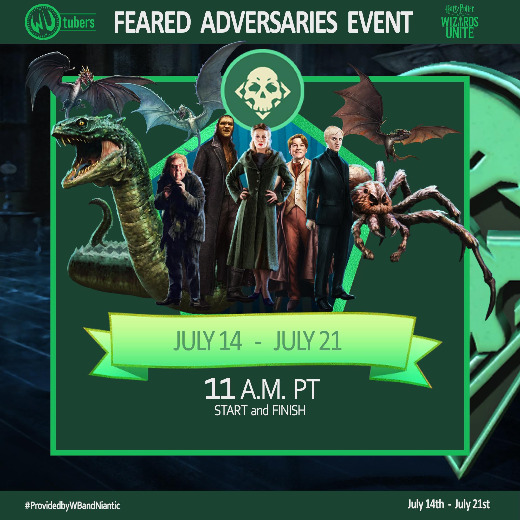 July_Feared_Date.jpg