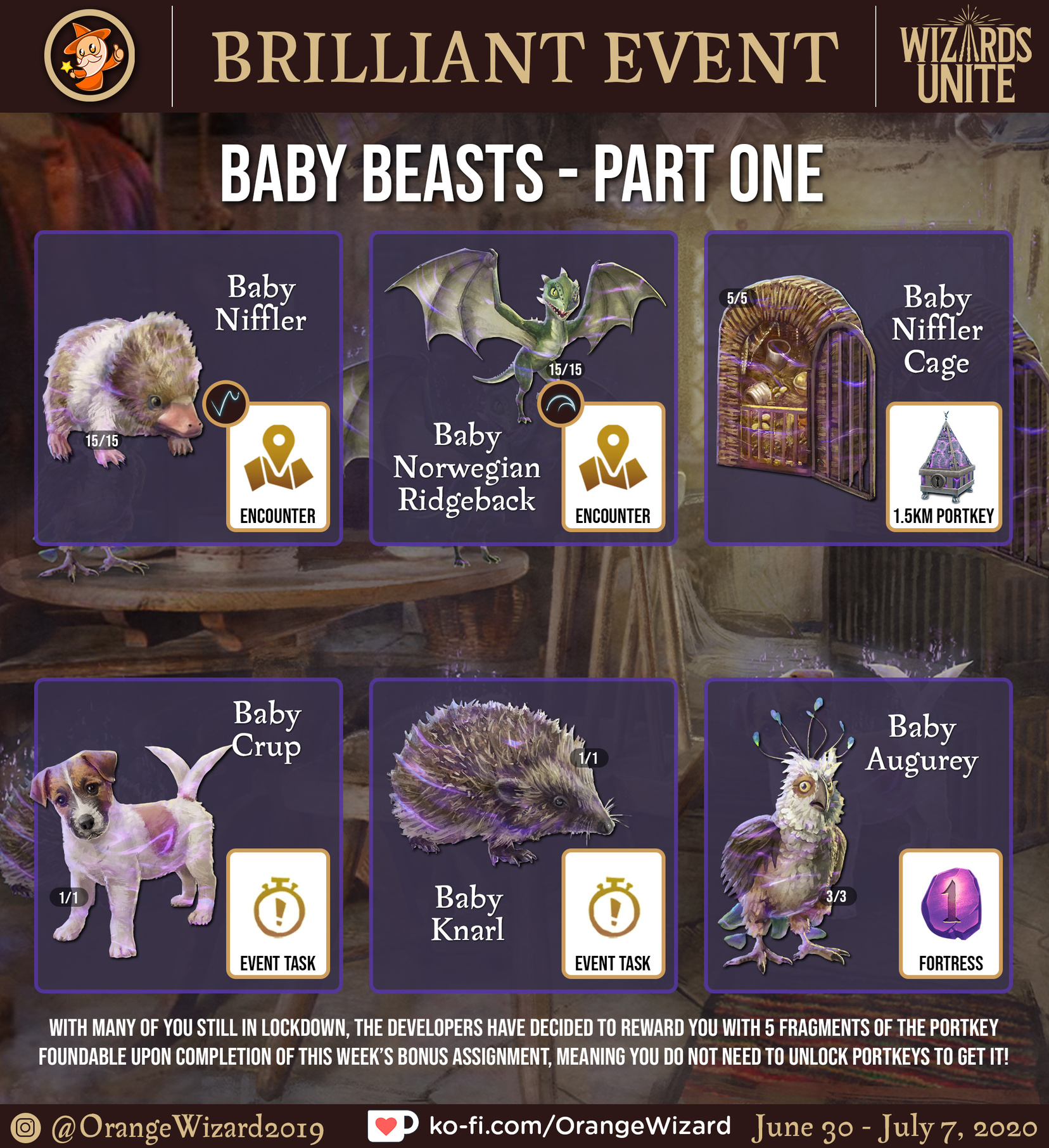 BRILLIANT_EVENT_-_BABY_BEASTS_I_-_FOUNDABLES.jpg