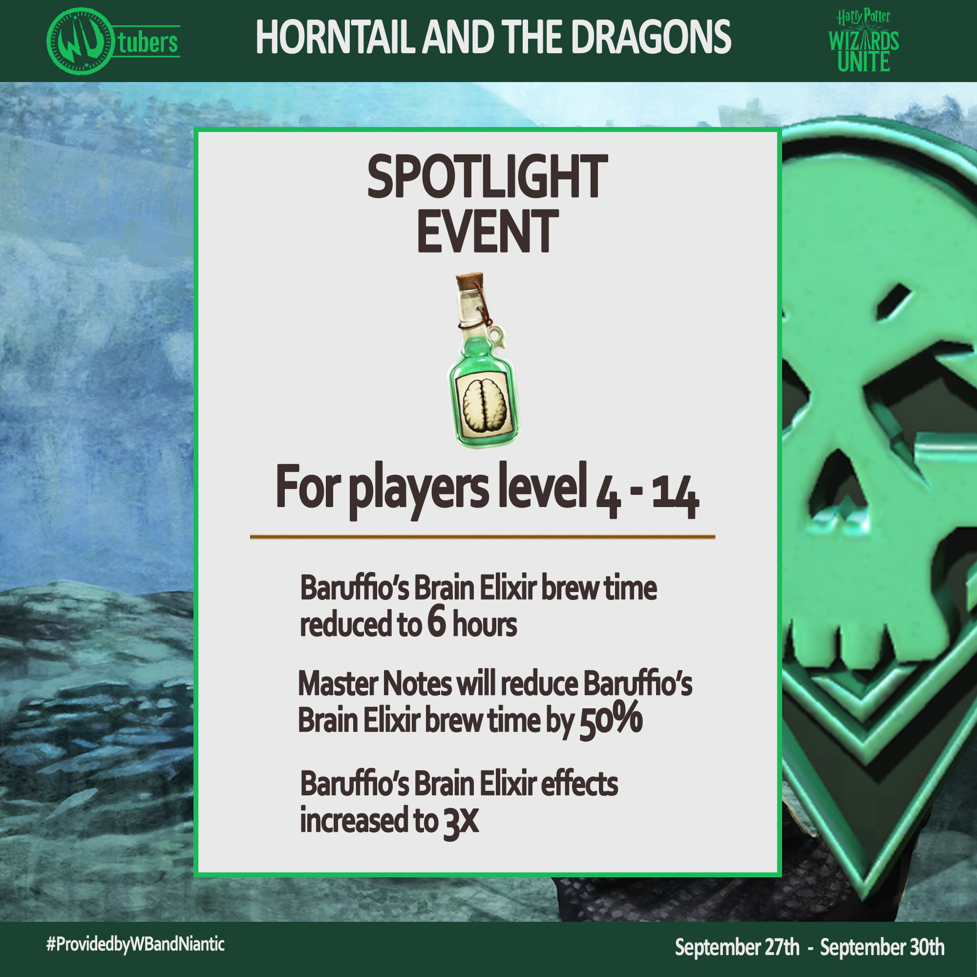 Horntail__Dragons_Event_BBE.jpg