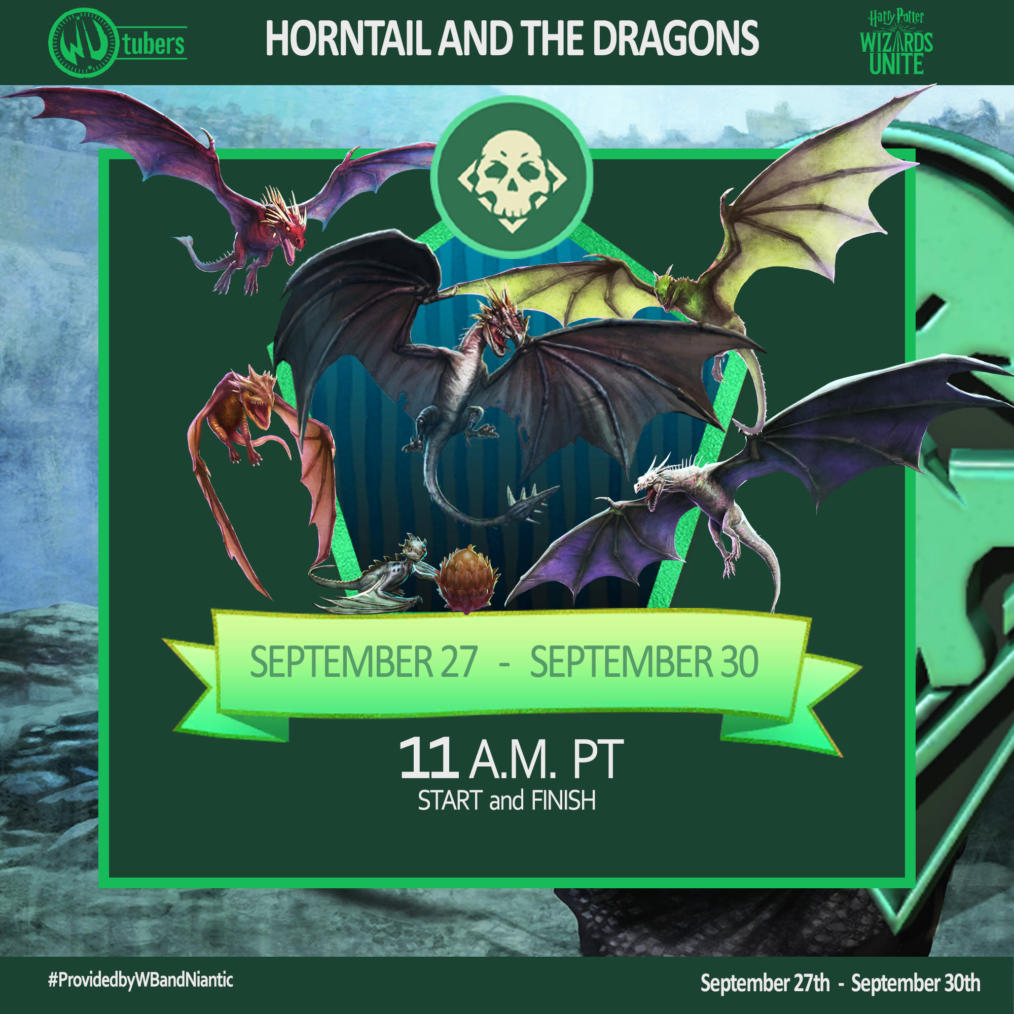Horntail__Dragons_Event_Date.jpg
