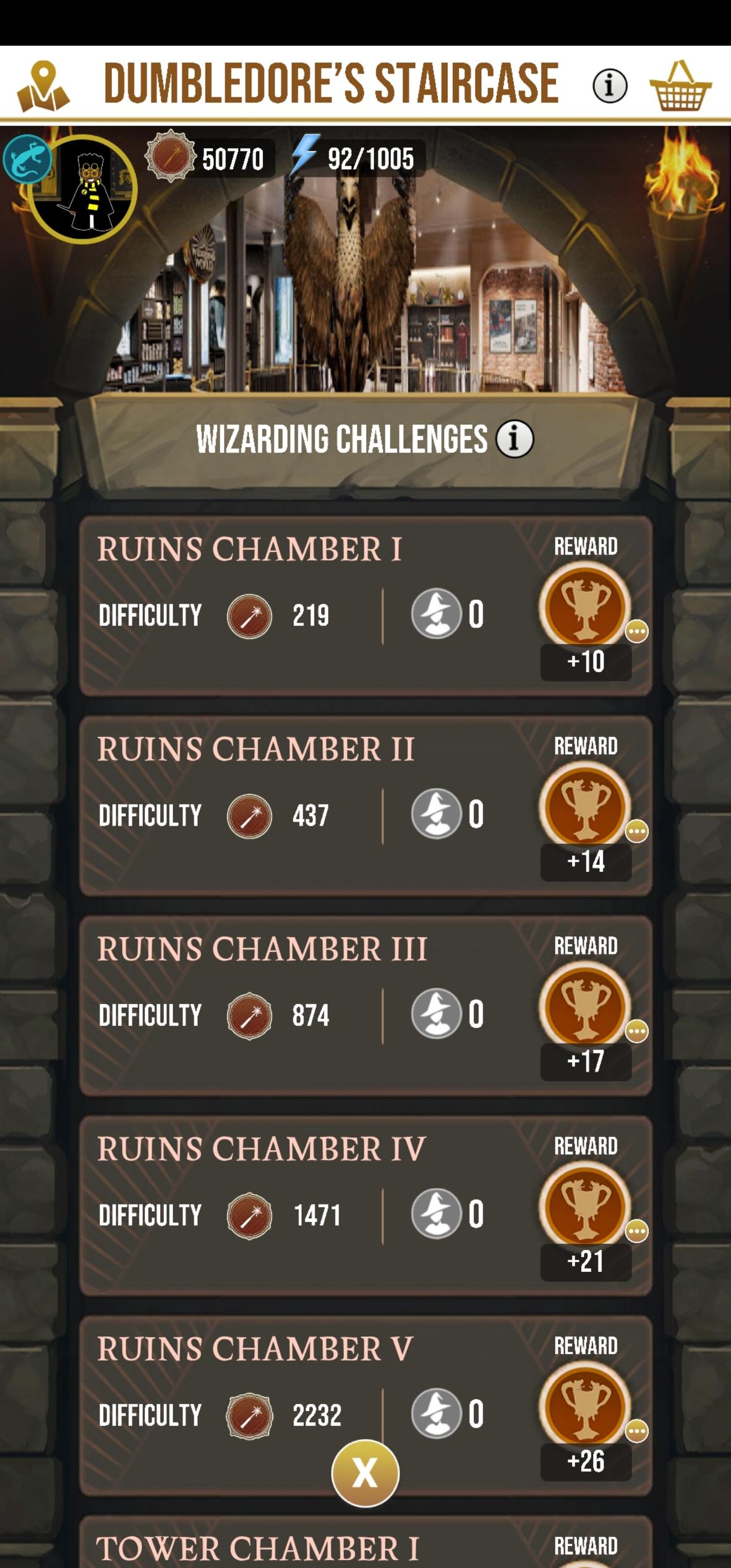 Screenshot_20210813-155722_Wizards Unite.jpg