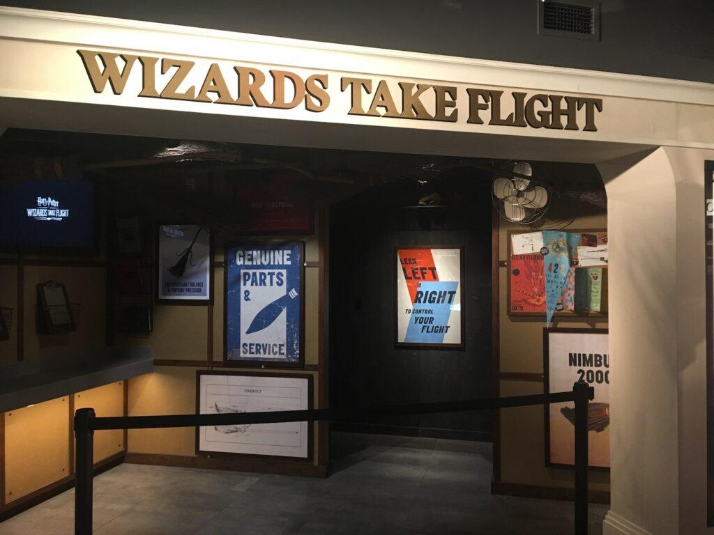 Wizards-Take-Flight-Entrance-3-1024x768.jpeg