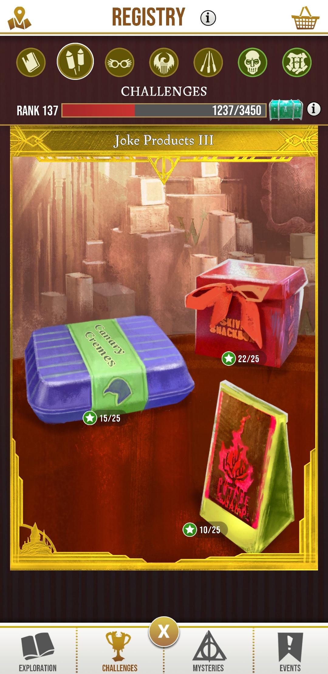 Screenshot_20200616-201227_Wizards Unite.jpg