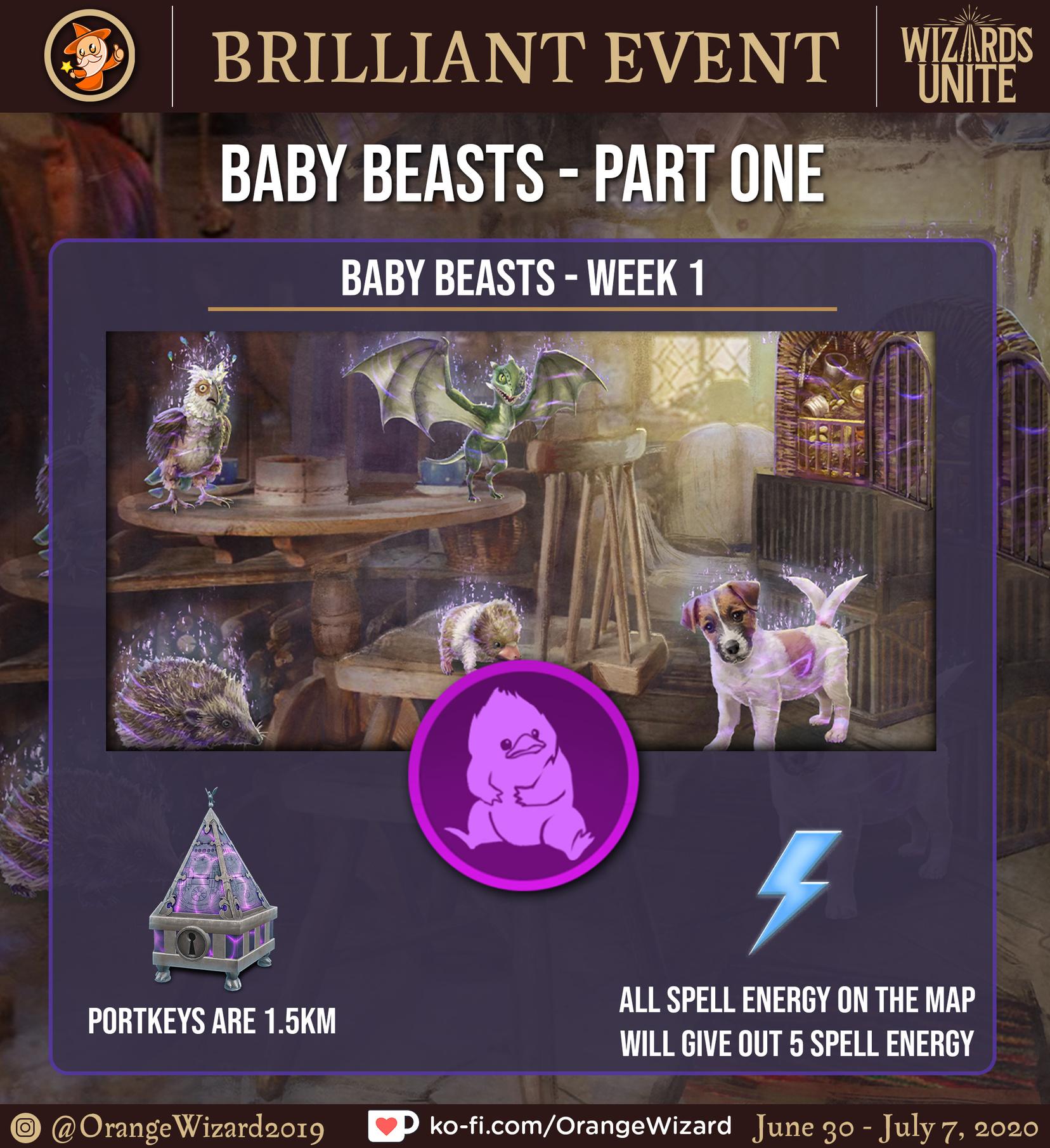 BRILLIANT_EVENT_-_BABY_BEASTS_I_-_INTRO.jpg