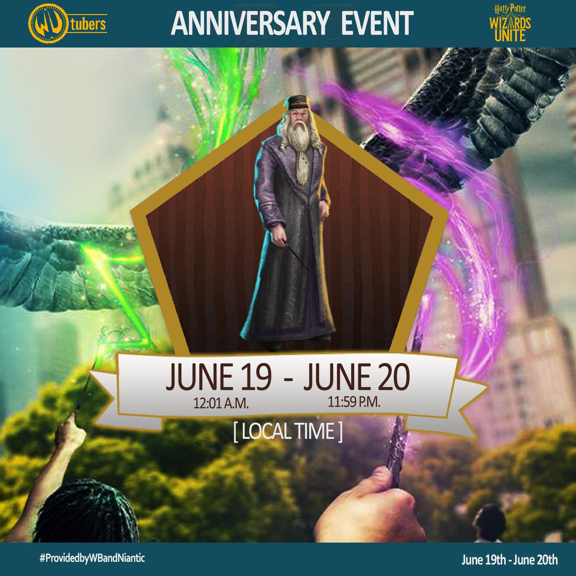 Anniversary_Event_2021_Date.jpg