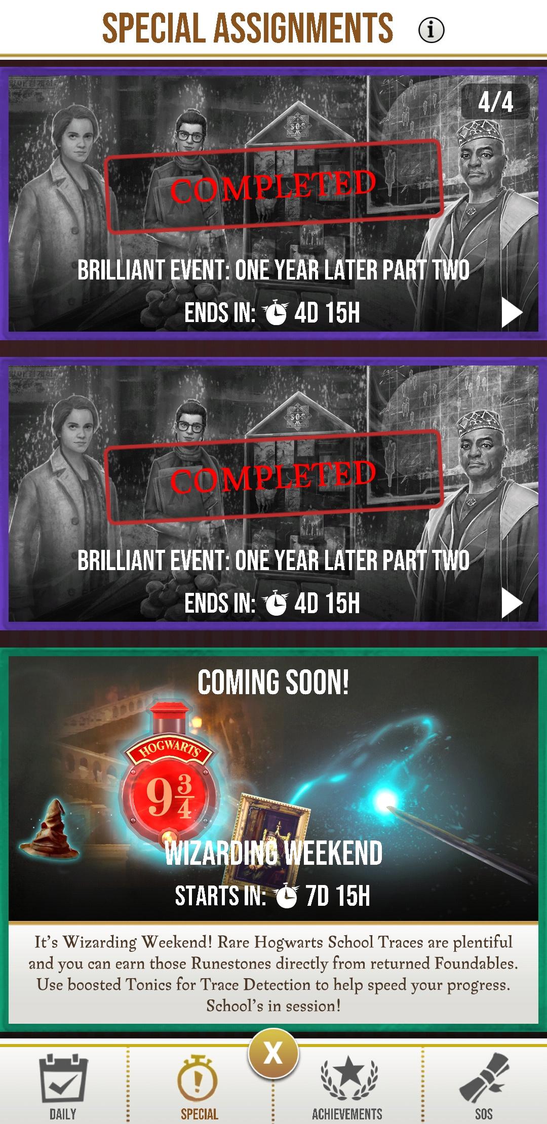 Screenshot_20200618-225901_Wizards Unite.jpg