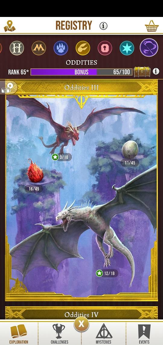 Screenshot_20200914-141157_Wizards Unite.jpg