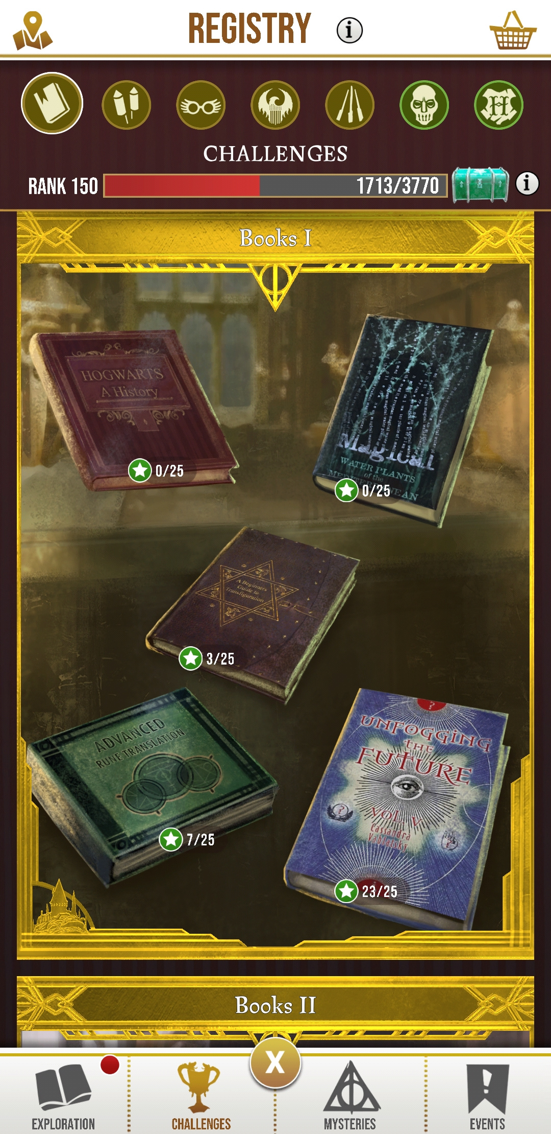 Screenshot_20200701-121700_Wizards Unite.jpg